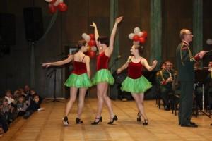 choreografia-galeria-04