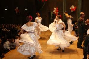 choreografia-galeria-05