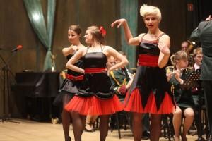 choreografia-galeria-06