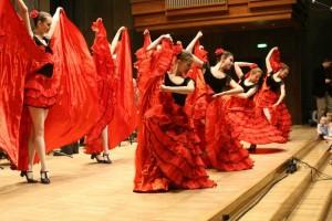 choreografia-galeria-07