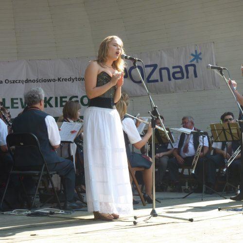 Mart Matuszewska