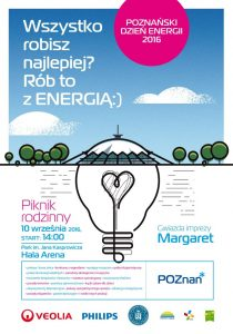 poznanski-dzien-energii-2016,pic1,1017,77542,147795,show2
