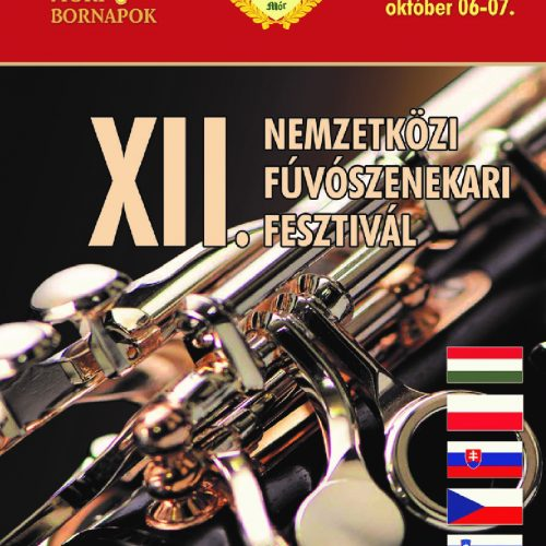 fuvos_prosi_2018_web-page1